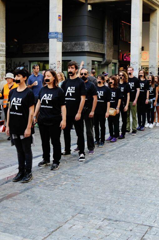 Α21_trafficking_Manolis_Lapidakis  (6)