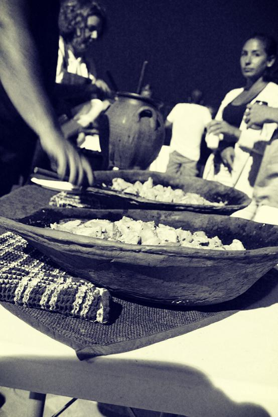 Μινωικά Μαγειρέματα 14