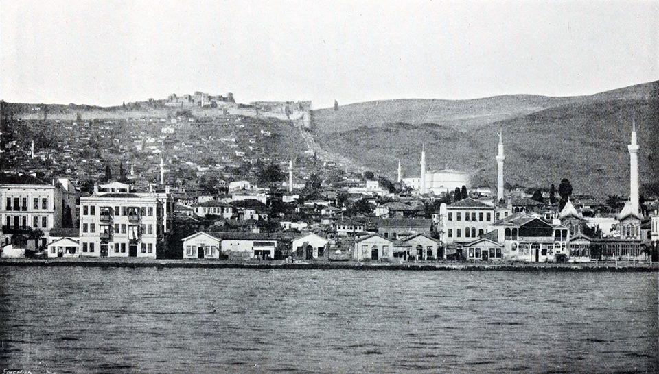διασπορές 2_Θεσσαλονίκη