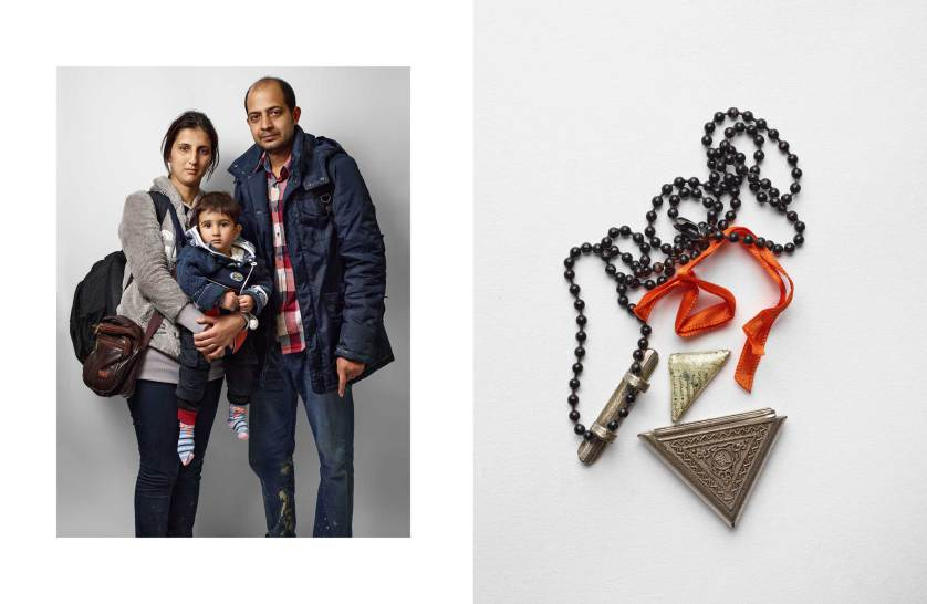 things-they-carried-refugees-nickelsdorf-james-mollison-091