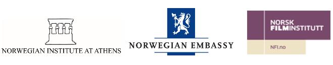 φορείς φεστ νορβηγικών ταινιών