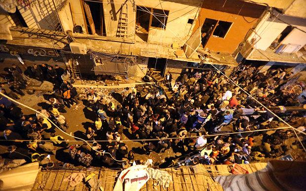 Beirut_3499313b