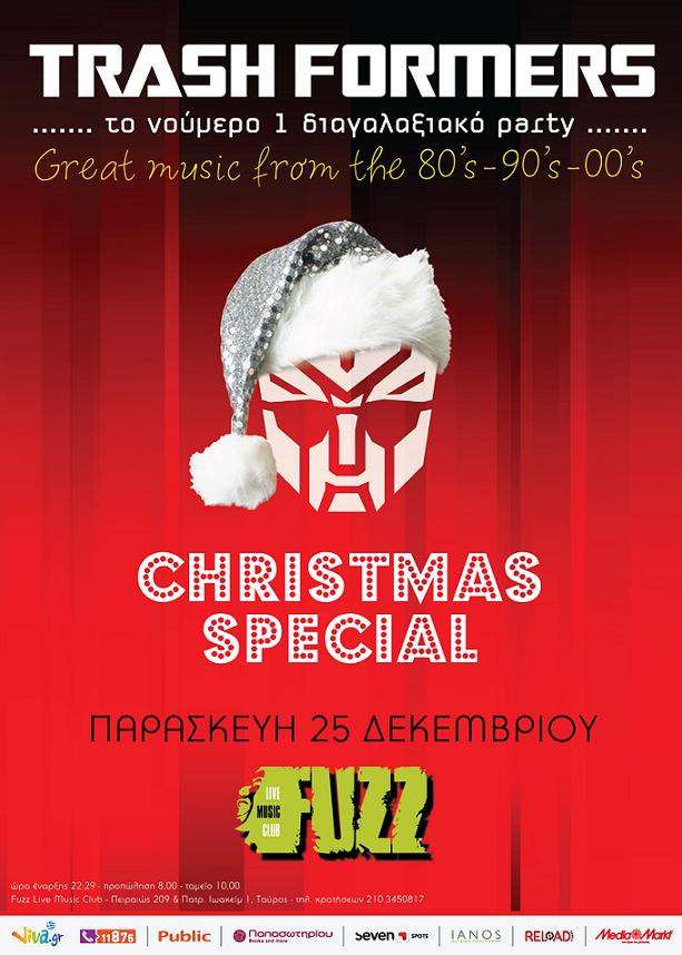 2015-12-25-Trashformers-Christmas-Fuzz