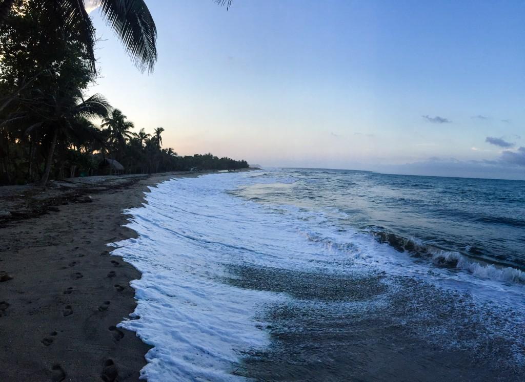 ..ο ωκεανός