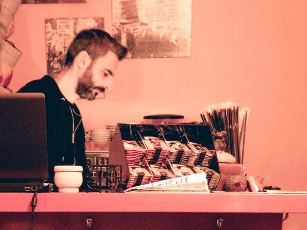 mirmigi cafe (16)