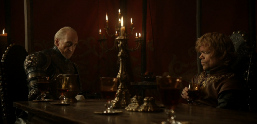 tywin_and_tyrion
