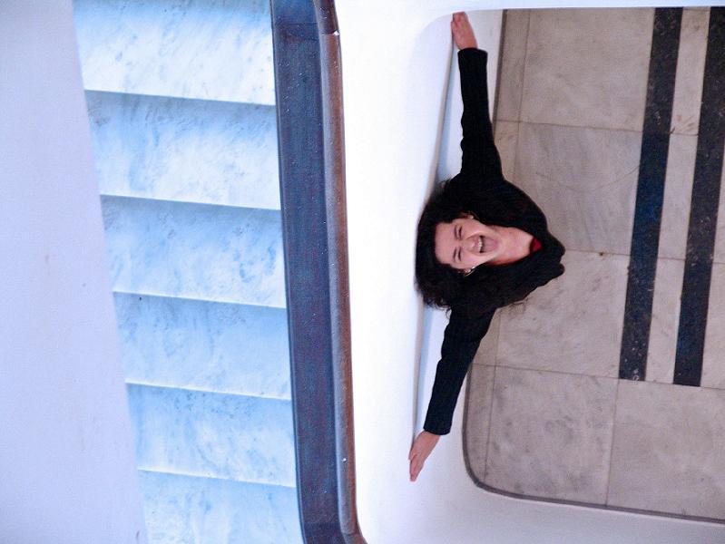 Maria Latsinou Photo IV e-mail
