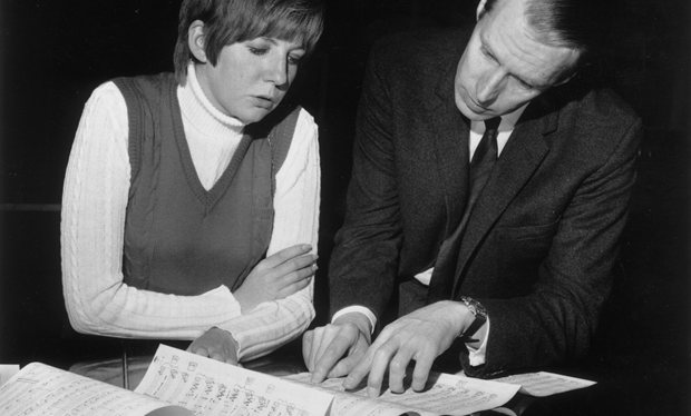 George_Martin_s_10_best_non_Beatles_songs
