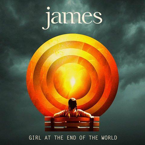 James_Girl