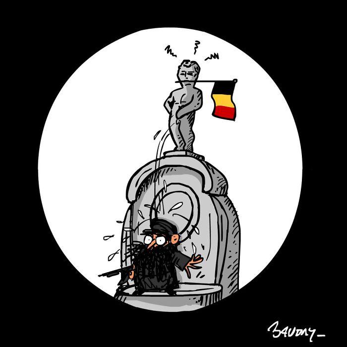 belgium-bombing-pray-for-brussels-illustrations-4__700