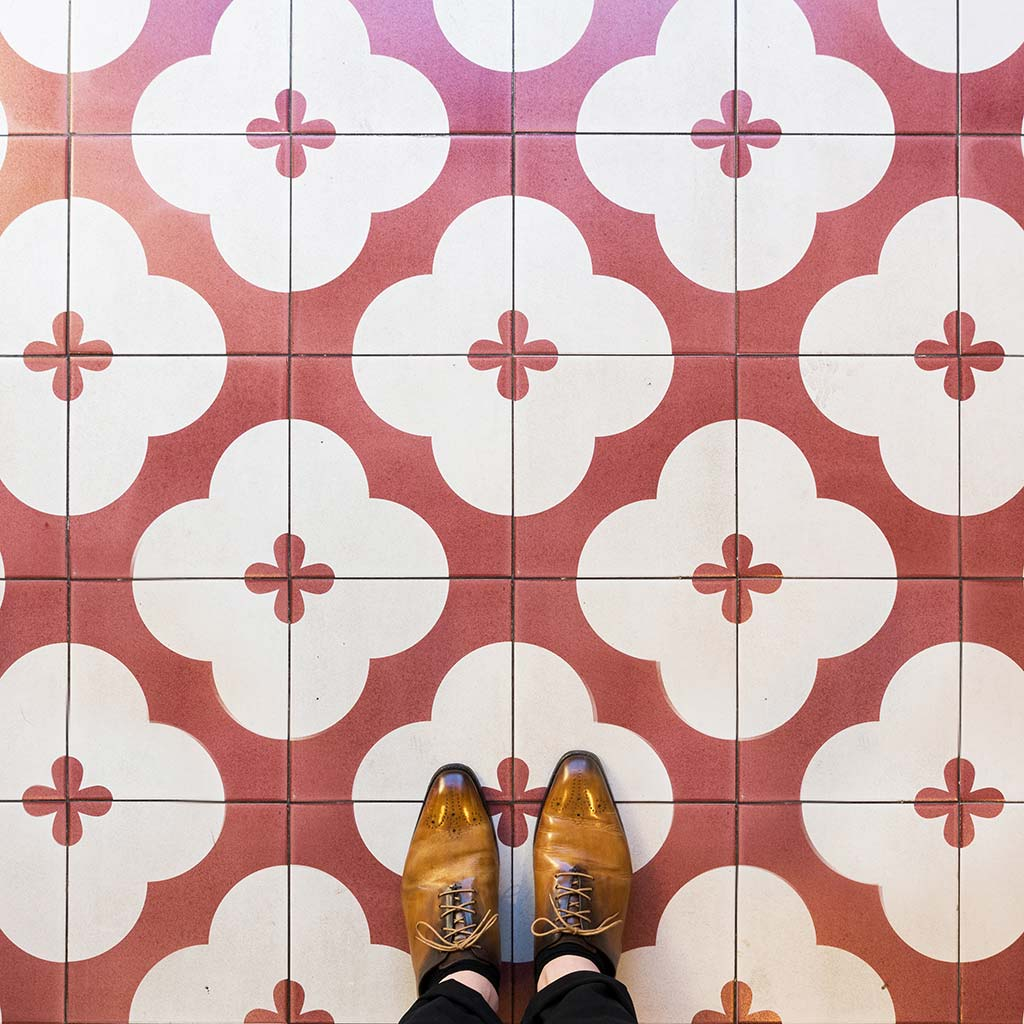 culture-under-foot-colorful-tiles-barcelona-10