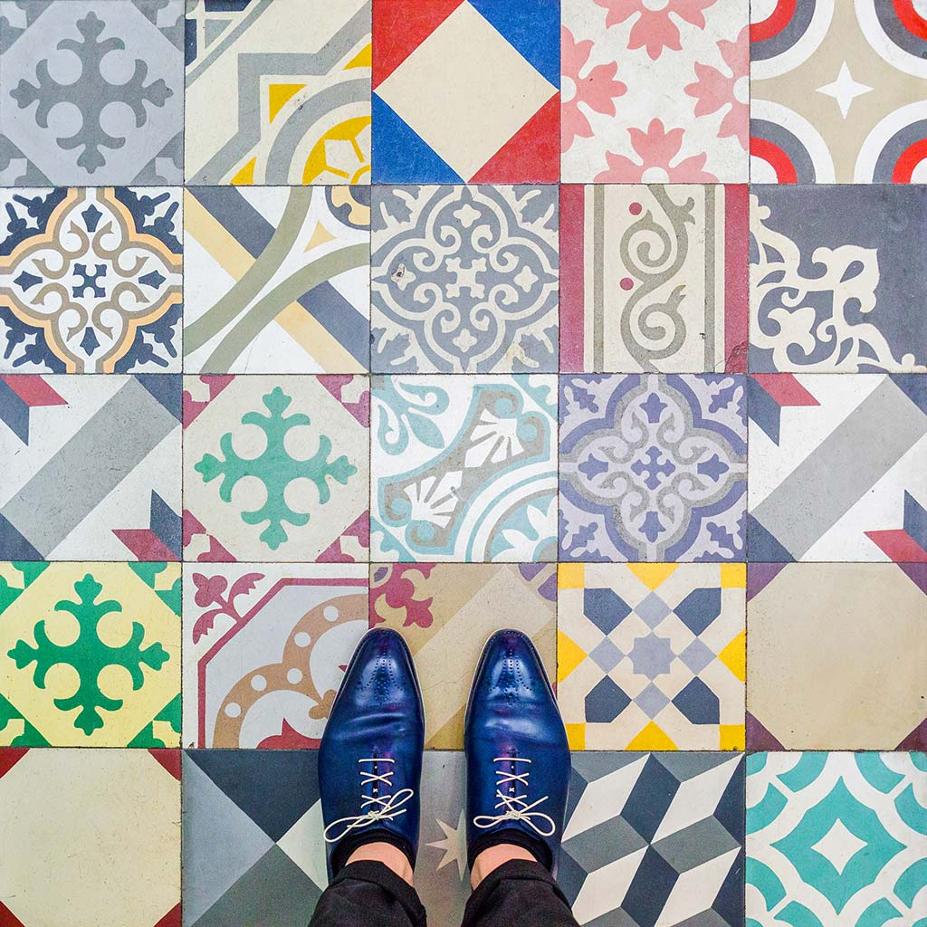 culture-under-foot-colorful-tiles-barcelona-12