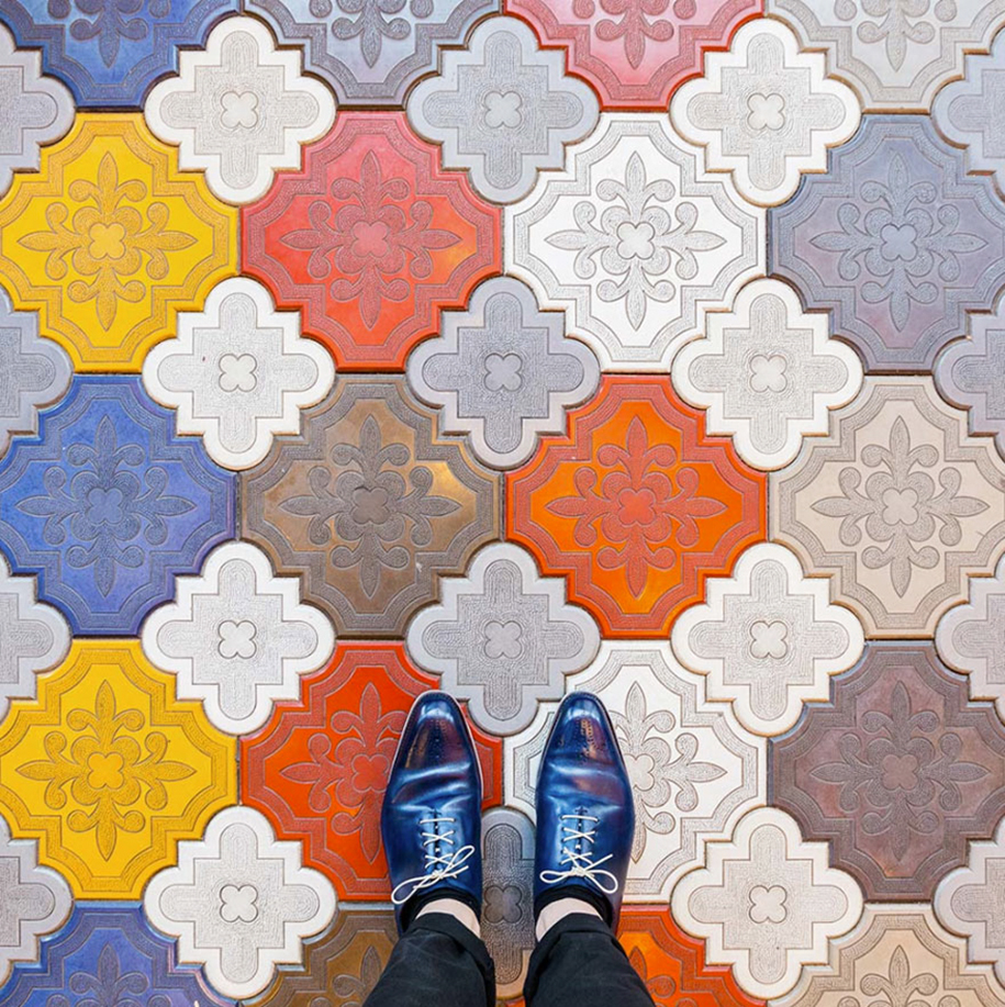 culture-under-foot-colorful-tiles-barcelona-18-2