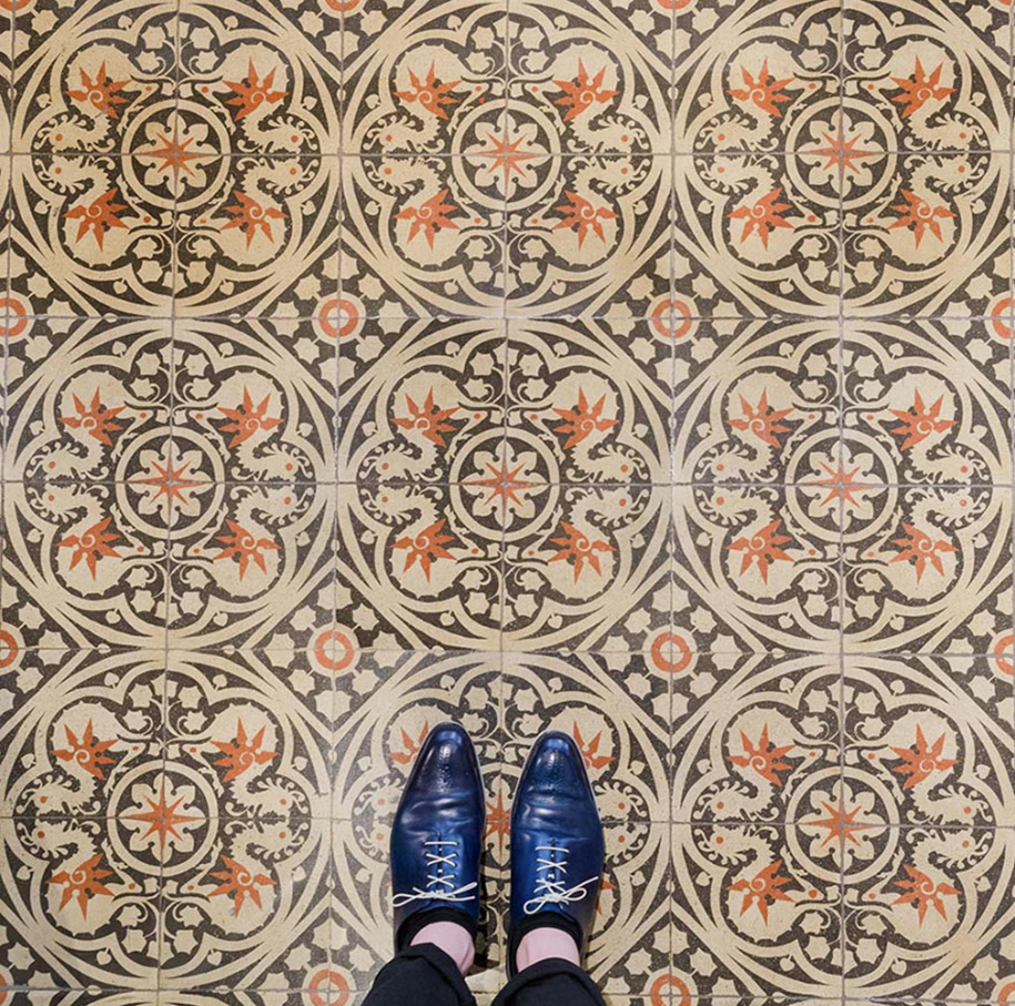 culture-under-foot-colorful-tiles-barcelona-8-2