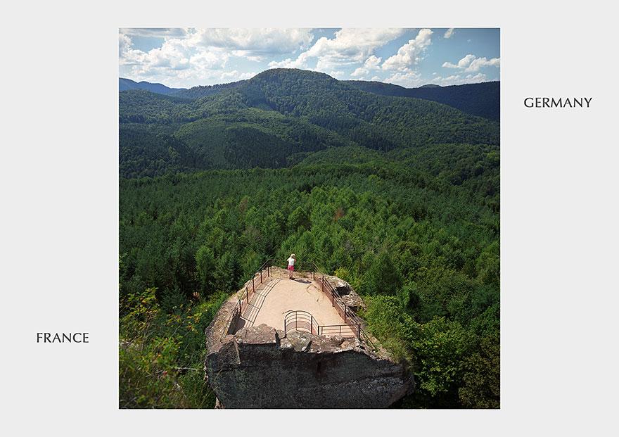 europe-borders-borderline-frontiers-of-peace-valerio-vincenzo-36__880