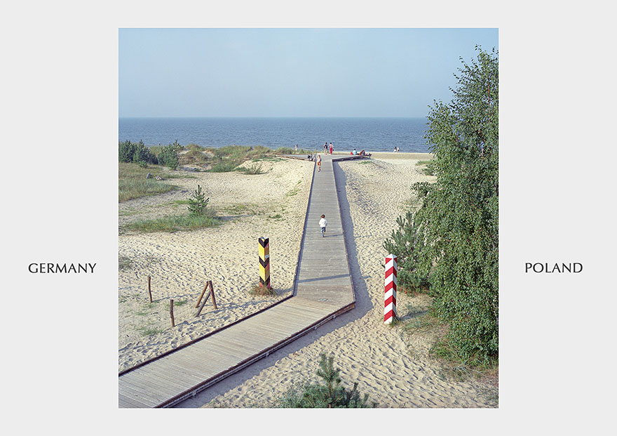 europe-borders-borderline-frontiers-of-peace-valerio-vincenzo-41__880