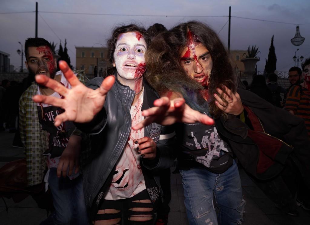 zompi_apockalypse_13