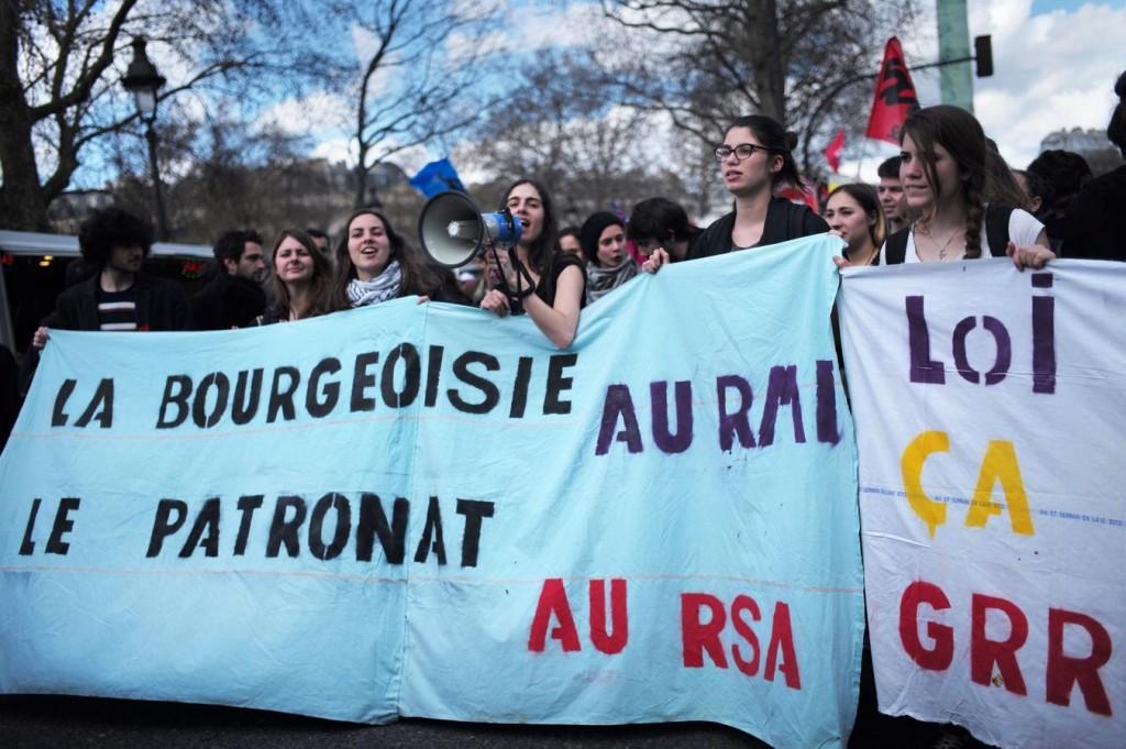 France-ston-dromo (20)
