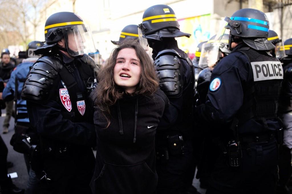 France-ston-dromo (25)