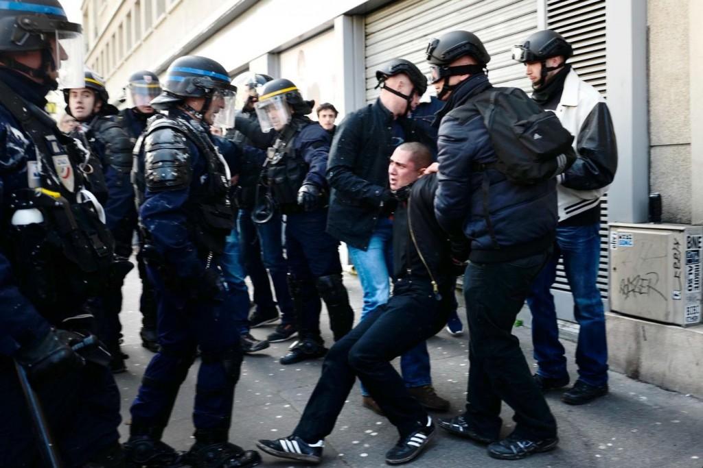 France-ston-dromo (27)