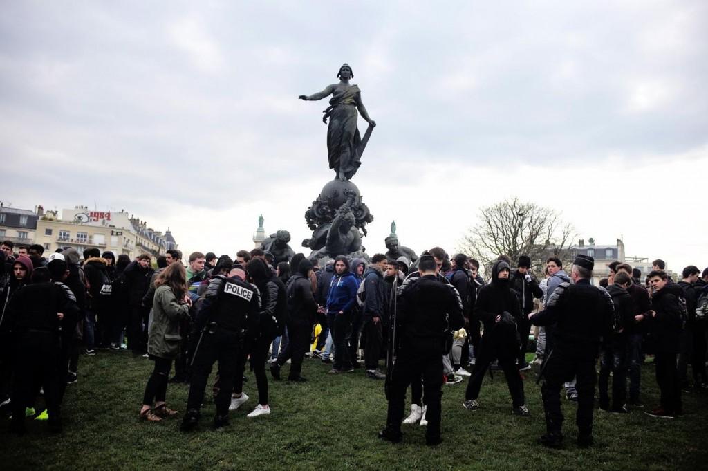 France-ston-dromo (32)