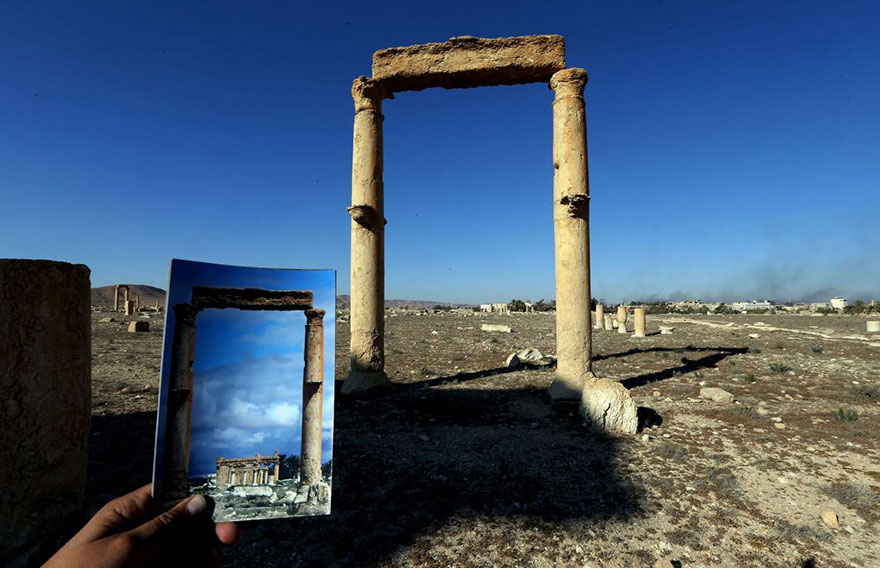 before-after-isis-destroyed-monuments-palmyra-18