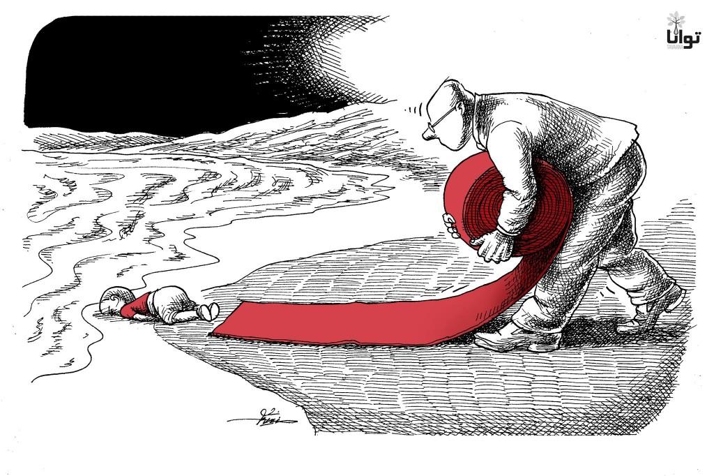 neyestani3