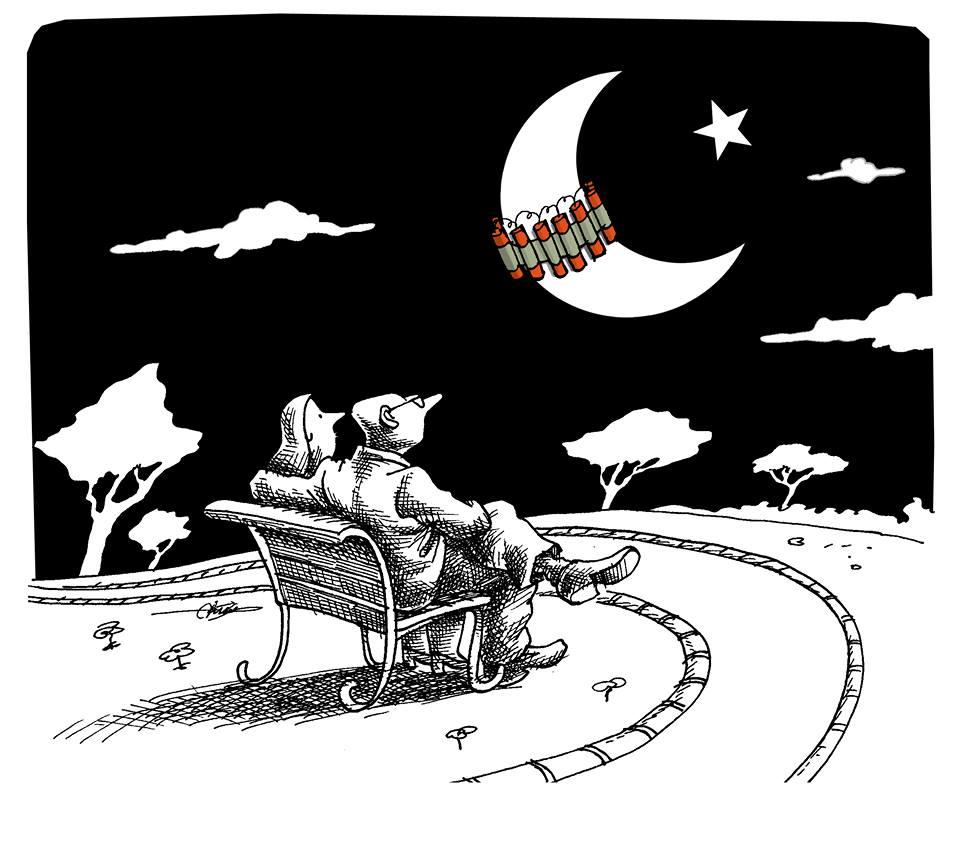 neyestani4