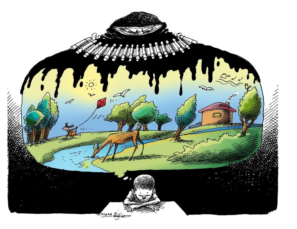 neyestani6