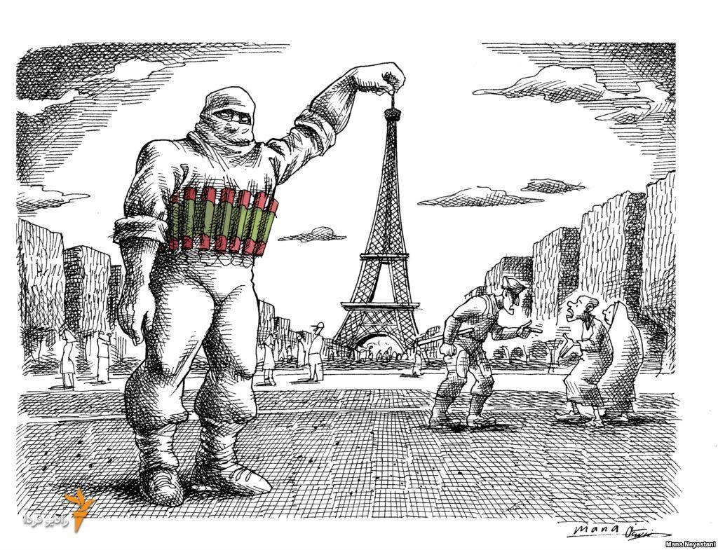 neyestani7