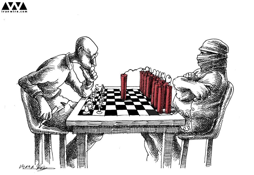 neyestani8