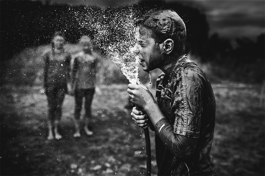 raw-childhood-without-electronic-devices-niki-boon-new-zealand-19