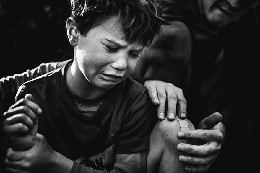 raw-childhood-without-electronic-devices-niki-boon-new-zealand-23
