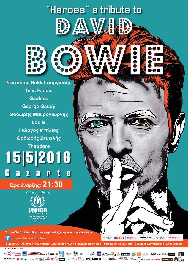David_Bowie_poster