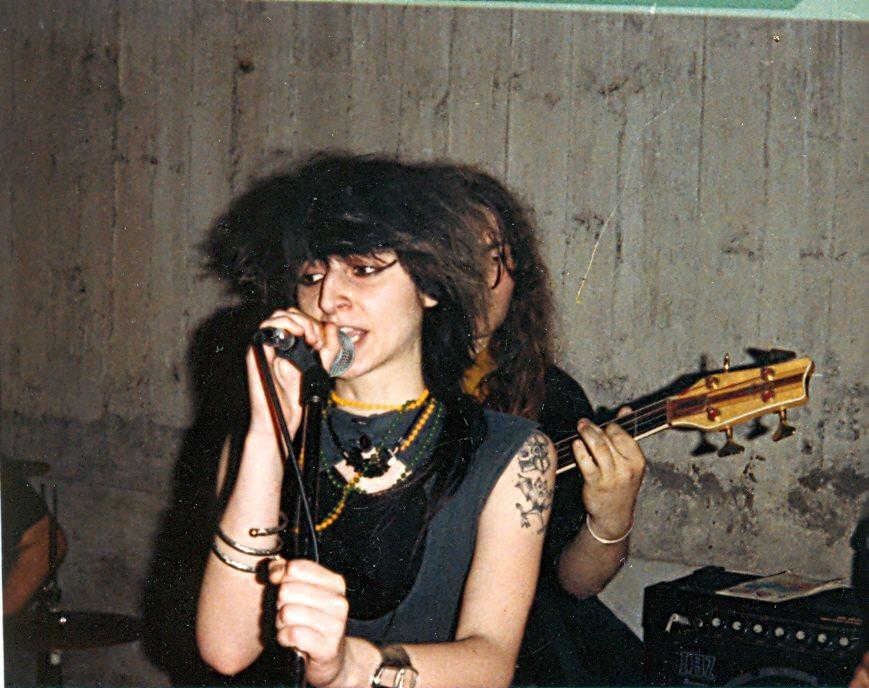 punk-kol-01