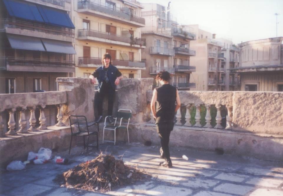 villa-punk-01