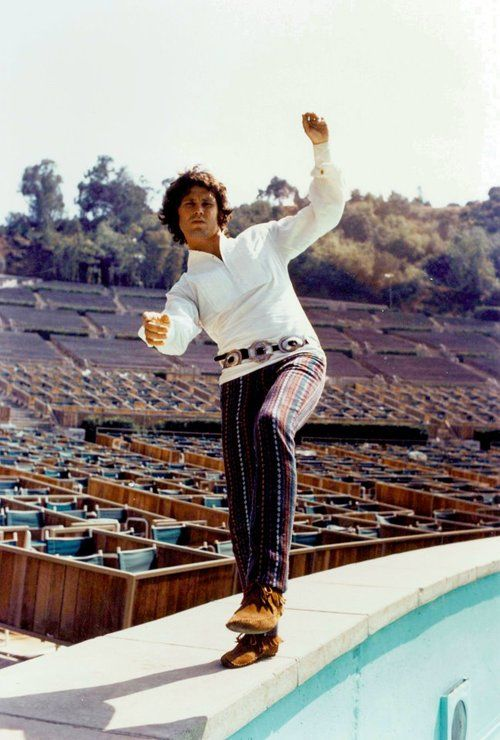 Jim_Hollywood_Bowl_Rehearsal_1968