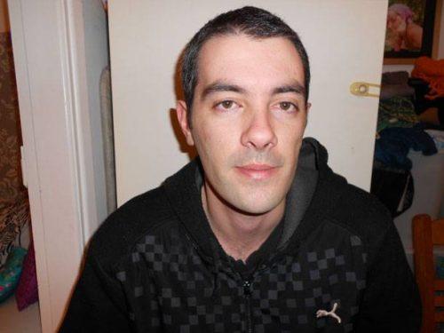 Kostas Gournaw
