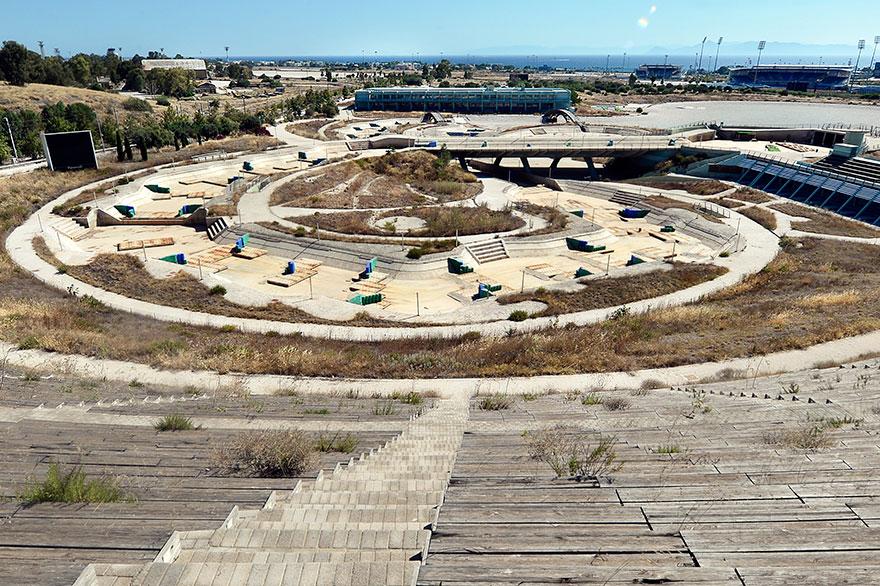 abandoned-olympic-venues-1-57a83c8d29fde__880