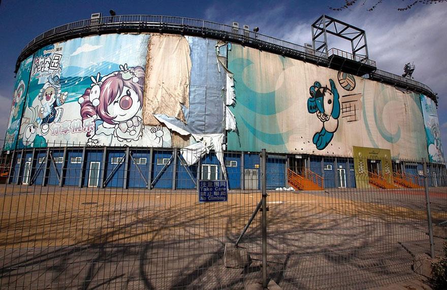 abandoned-olympic-venues-19-57a83cba30a0b__880