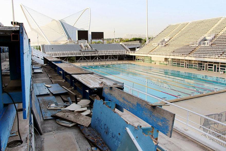 abandoned-olympic-venues-26-57a83cc8b4254__880