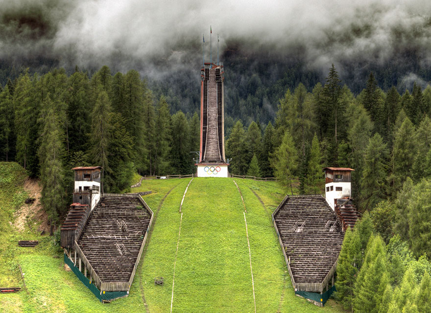 abandoned-olympic-venues-53-57a87c345a733__880