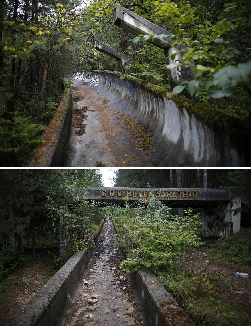 abandoned-olympic-venues-57a83ef773938__880