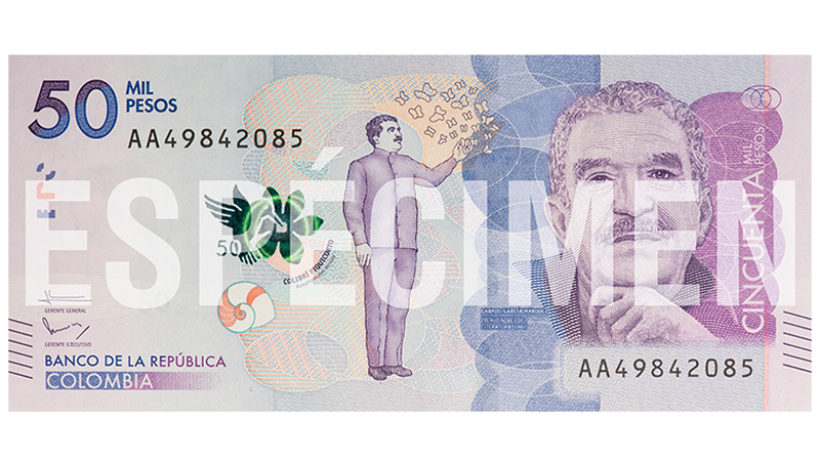 gabriel-garcia-marquez-50-mil-bill-820x460