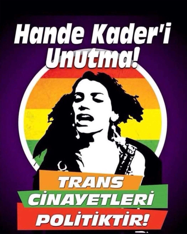 hande-kader-poster-20