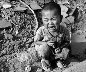 hiroshima_child_0