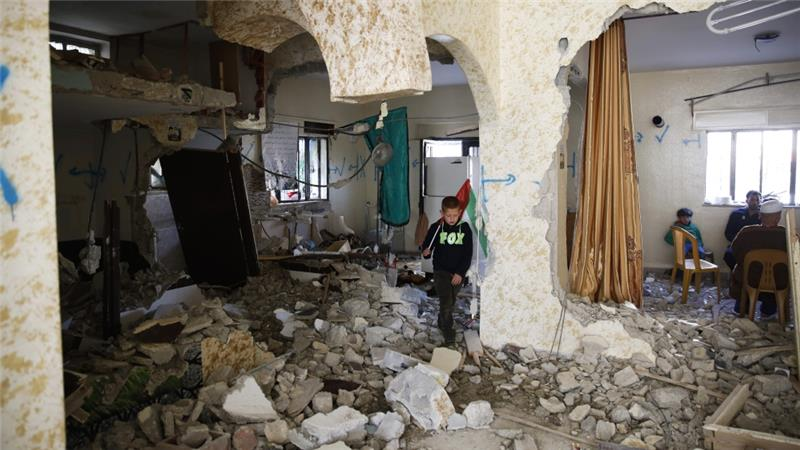 palestinian_house