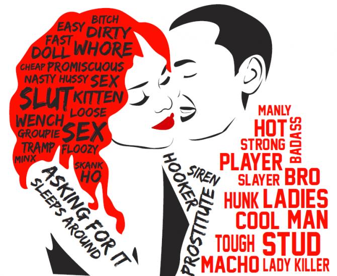 παλιομοδίτικες κανόνες για dating