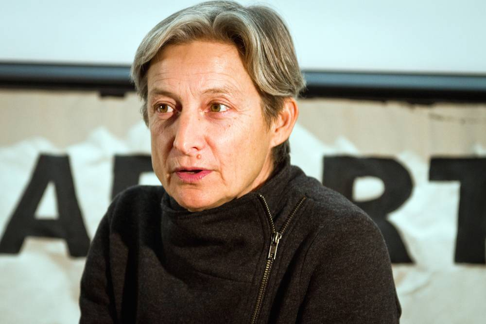 trans-gender-theorist-judith-butler-on-trans-rights-body-1-1