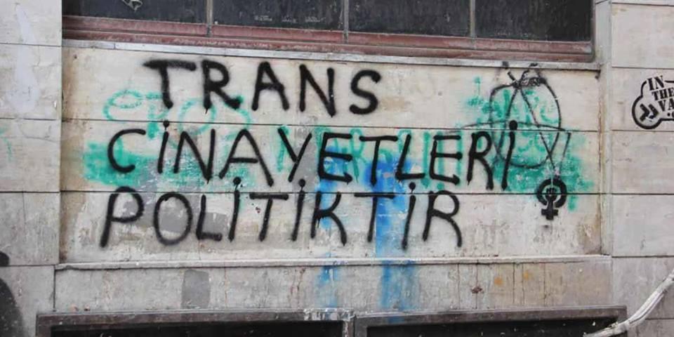 turkey-trans-30
